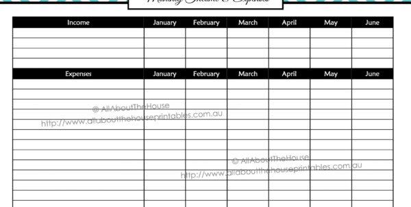 Money Management Spreadsheet Throughout Money Management Spreadsheet Free Profit And Loss Or Worksheets