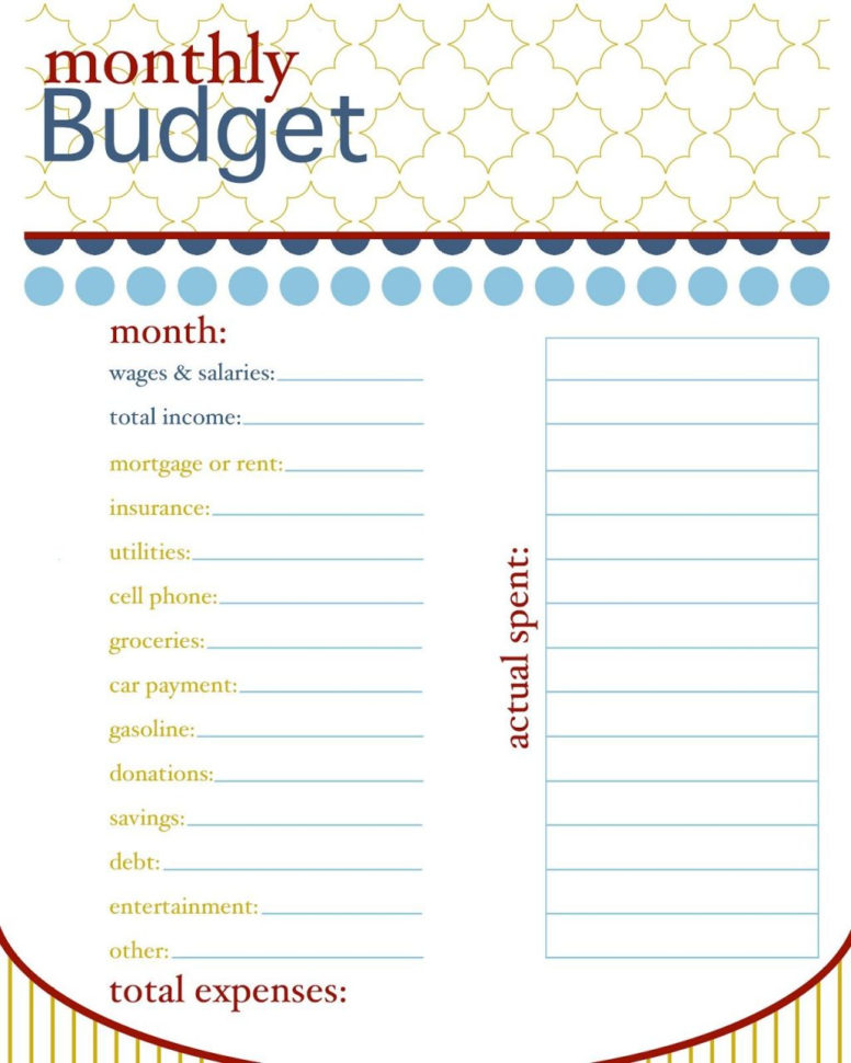Money Management Spreadsheet With Regard To Money Management Spreadsheet Free Sissyprint Daily Planner