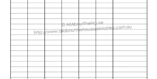 Money Saving Expert Budget Spreadsheet In How To Budget And Save Money Spreadsheet For Download Free Home Bud