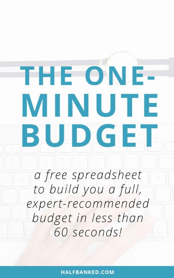 Money Saving Expert Budget Spreadsheet Pertaining To Money Saving Expert Spreadsheet  Laobing Kaisuo