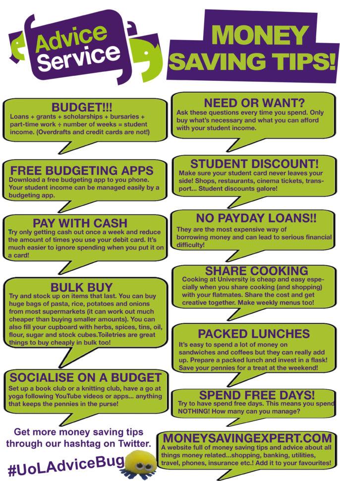 Money Saving Expert Budget Spreadsheet Within Sheet Free Money Saving Spreadsheet Budgeting Advice Service Tips