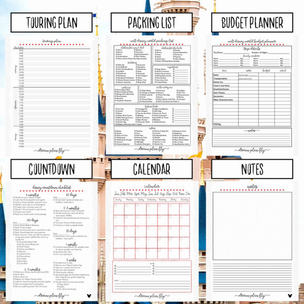 Money Saving Spreadsheet Regarding Spreadsheets To Help Manage Money Nice Budget Template Images