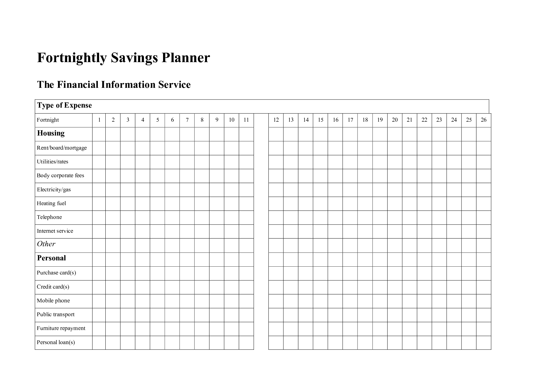 Money Saving Spreadsheet Within Money Saving Budget Planner 99580 Example Of Save Spreadsheet Your