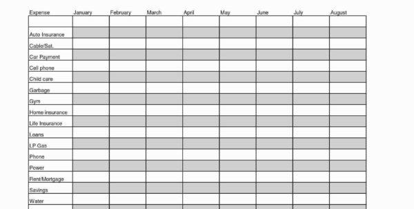 Money Tracking Spreadsheet Pertaining To Money Tracking Spreadsheet For 37 Beautiful Money Tracking Template