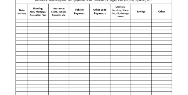 Money Tracking Spreadsheet Template Throughout Money Tracker Template  Resourcesaver