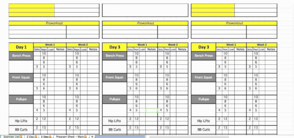 Money Tracking Spreadsheet Throughout Money Tracking Template Inspirational Loan Payment Spreadsheet