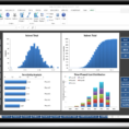 Monte Carlo Simulation Spreadsheet Pertaining To Argo  Simulation