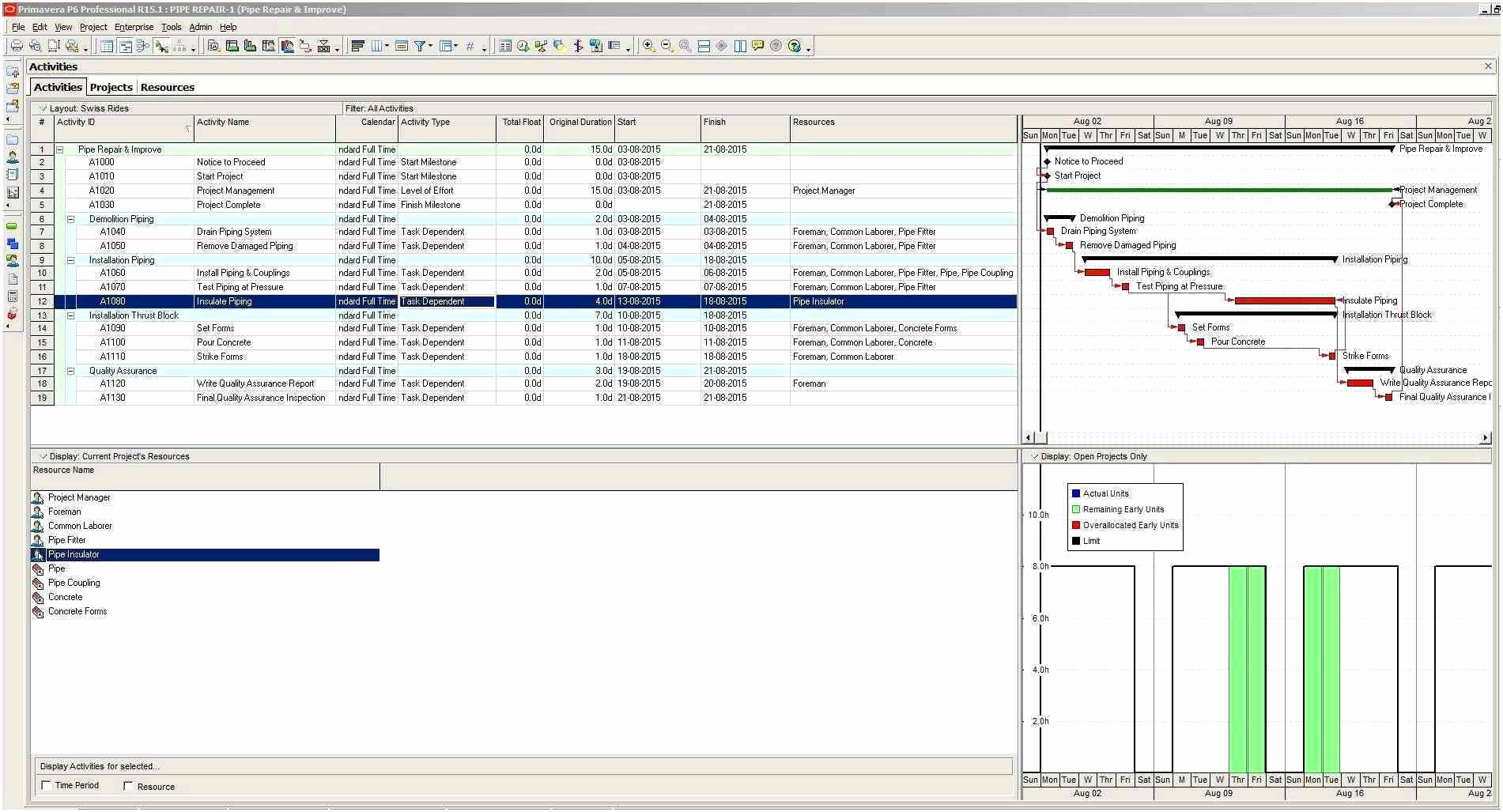 Monte Carlo Simulation Spreadsheet Regarding Monte Carlo Simulation Excel Template Lovely Dcf Excel Template New