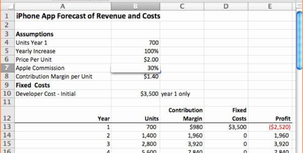 Monte Carlo Simulation Spreadsheet With Monte Carlo Simulation Excel Example  Heritageharvestfarm