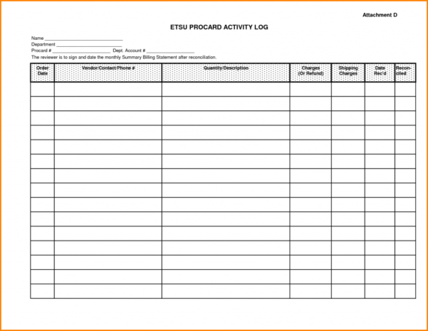 Monthly Bill Spreadsheet Template Free Pertaining To Monthly Bill Spreadsheet Template Free Petrol And Invoice Budget
