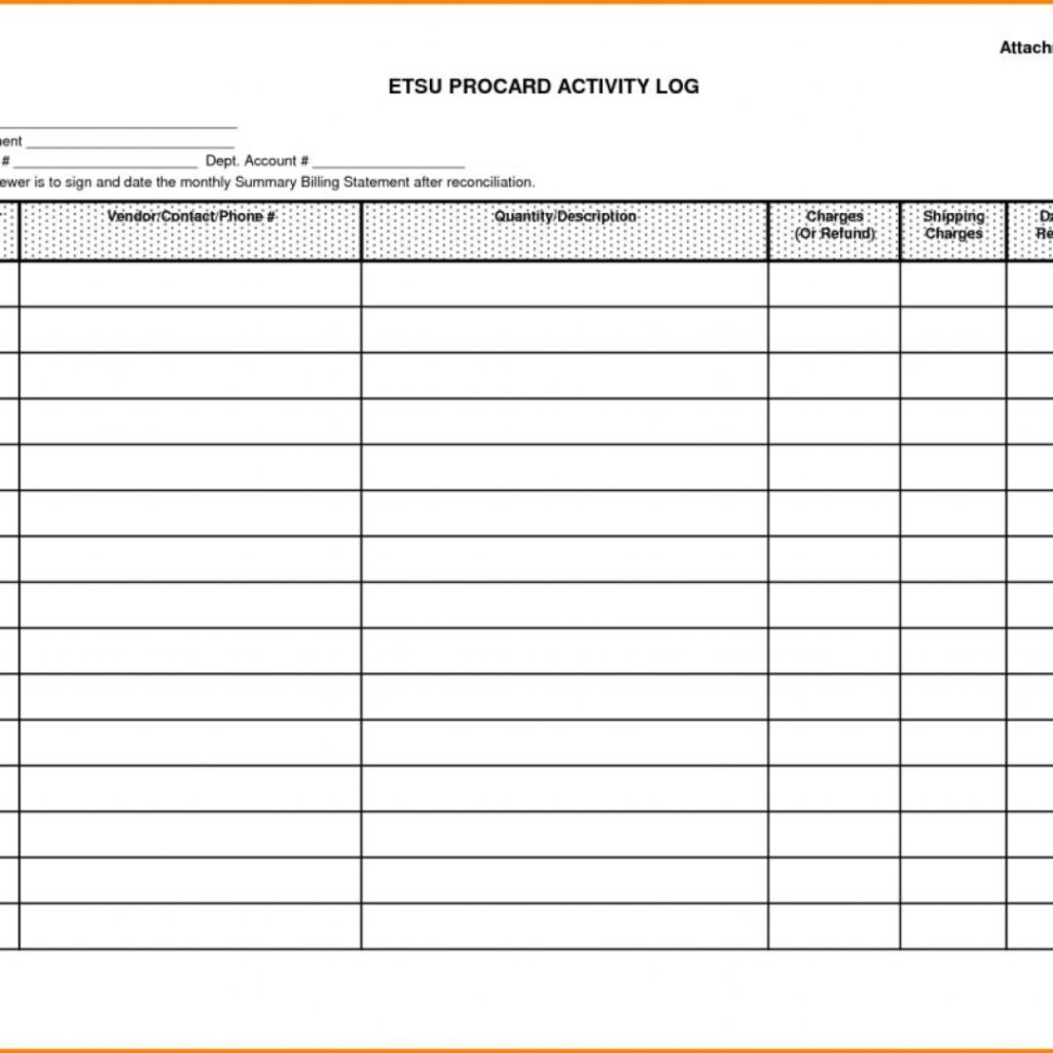 Monthly Bill Spreadsheet Template Free Within Monthly Bill Spreadsheet Template Free Idea Billing Excel Petrol