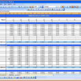 Monthly Bills Spreadsheet Template Excel In Monthly Bills Spreadsheet Template Excel Invoice Budget India Sheet