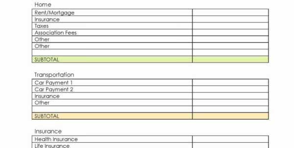 Monthly Budget Spreadsheet Free Download Regarding Monthly Budget Spreadsheet Free Download Examples Financial With Monthly Budget Spreadsheet Free Download Spreadsheet Download