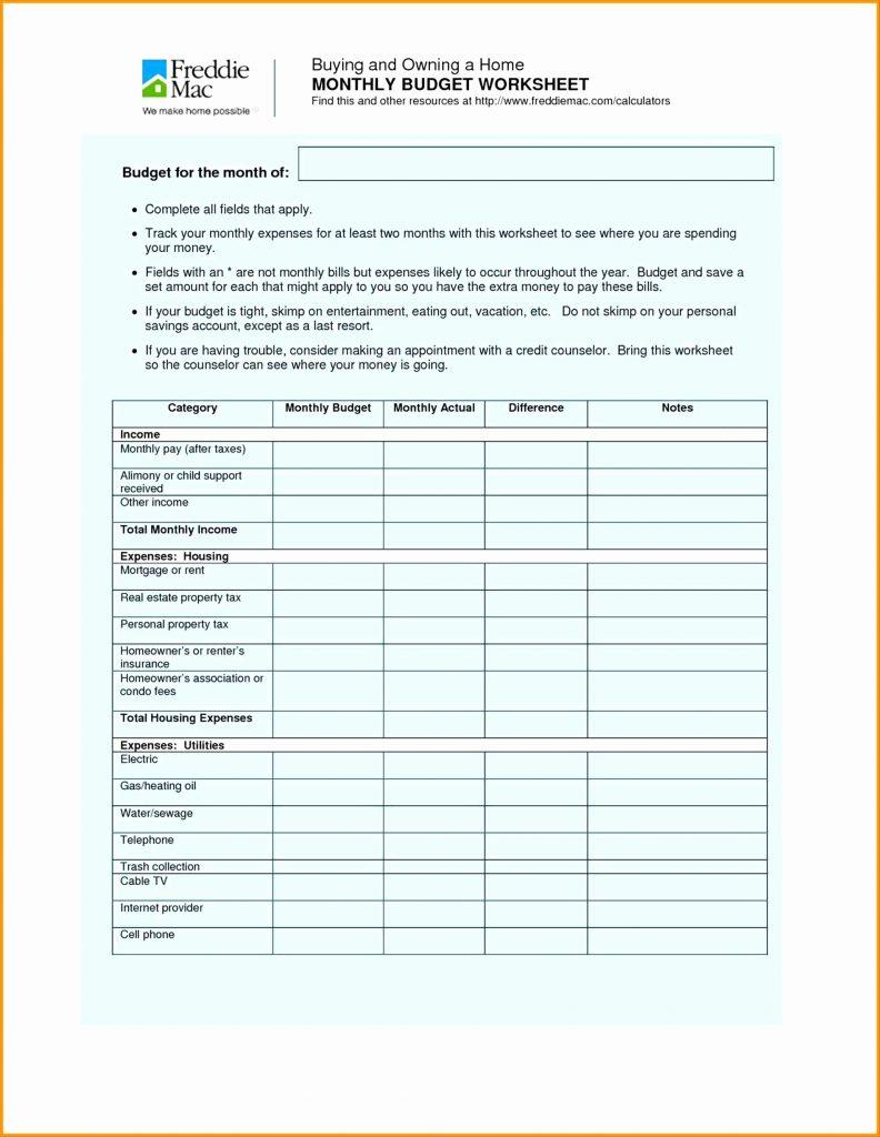 Monthly Budget Spreadsheet Google Docs Regarding Debt Management Spreadsheet Snowball Google Docs Awesome Elegant