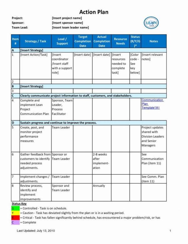 Monthly Budget Spreadsheet Google Docs Throughout Monthly Budget Spreadsheet Template Excel Personal Sample Download