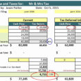 Monthly Dues Spreadsheet Regarding Monthly Dues Template Excel Elegant Excel Spreadsheet For Bud