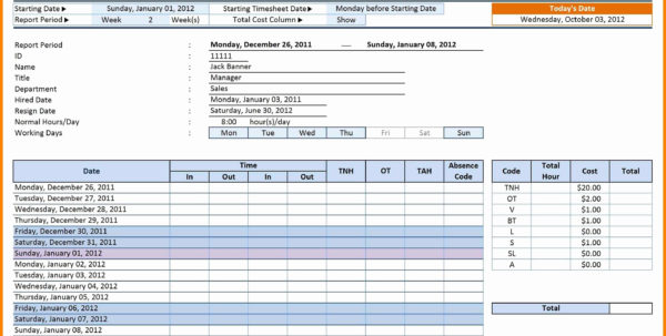 Monthly Dues Spreadsheet Throughout Monthly Dues Template Excel New Customer Database Excel Template New