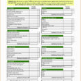 Monthly Expense Spreadsheet For Home Pertaining To Expenses Sheet Template 27 Images Of Business Monthly Expense