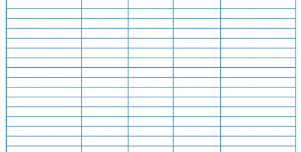 Monthly Finance Spreadsheet With Free Monthly Expense Spreadsheet  Stalinsektionen Docs