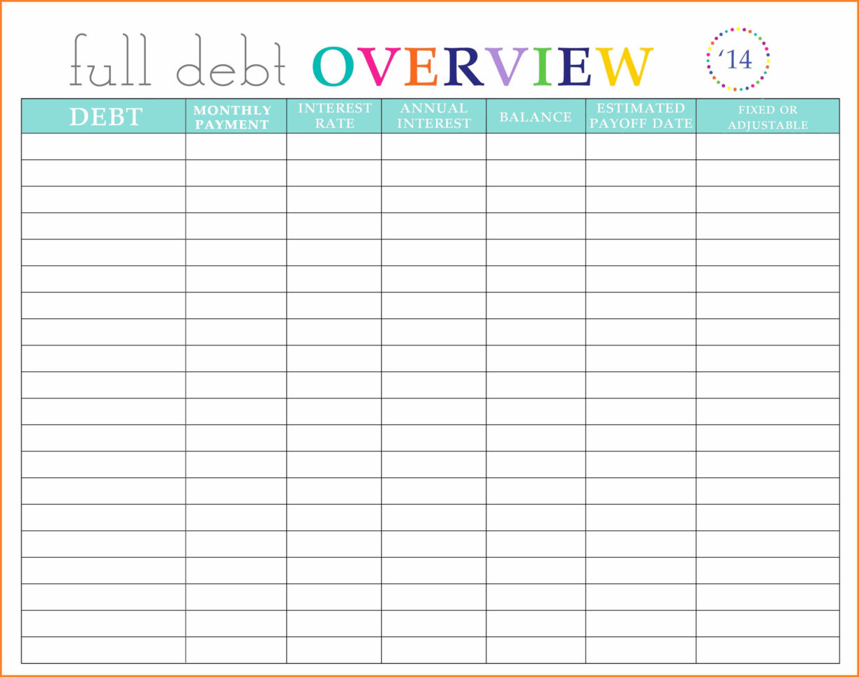Monthly Inventory Spreadsheet Template Regarding Linen Inventory Spreadsheet Sheet Excel Housekeeping Hotel Banquet