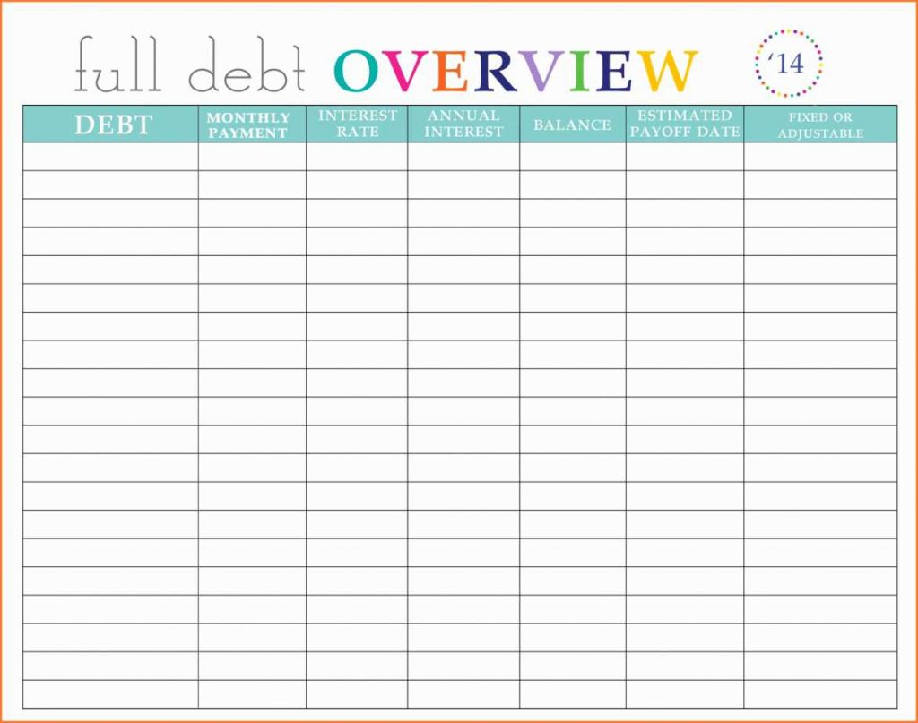 Monthly Payment Spreadsheet Inside Bill Pay Spreadsheet Excel Best Of Top 5 Monthly Bills Unique 10