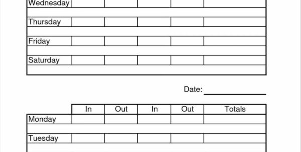 Monthly Timesheet Excel Spreadsheet Inside Construction Time Sheets Template Monthly Timesheet Excel Sheet