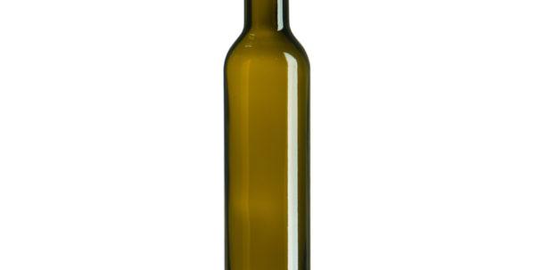 More Wine Refractometer Spreadsheet Pertaining To 375 Ml Antique Green Bellissima Ice Wine Bottles, 12/cs