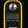 More Wine Refractometer Spreadsheet Regarding Handheld Refractometer, Riseries Refractometers  Eagle Eye