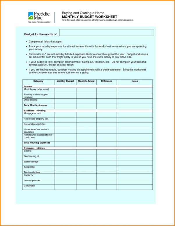 Mortgage Accelerator Spreadsheet In Tax Organizer Worksheet 2015 Template Rental Property Excel 2016
