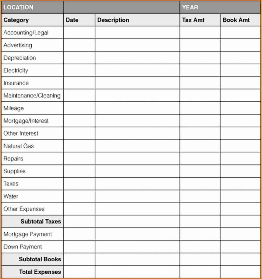 Mortgage Amortization Calculator Canada Excel Spreadsheet For Free Mortgage Amortization Calculator Spreadsheet Extras Excel