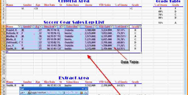 Mortgage Amortization Calculator Canada Excel Spreadsheet Inside Mortgage Amortization Calculator Canada Excel Spreadsheet