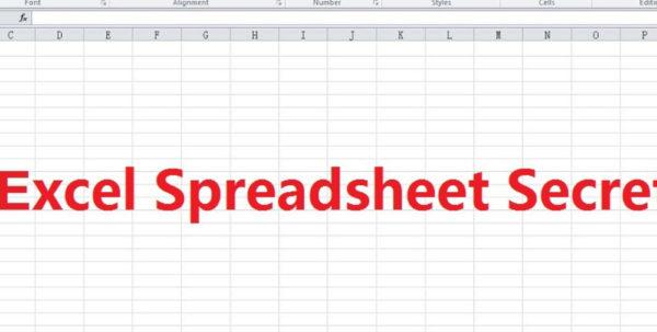 Mortgage Amortization Calculator Canada Excel Spreadsheet With Mortgage Amortization Calculator Canada Excel Spreadsheet
