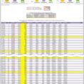 Mortgage Amortization Calculator Spreadsheet Intended For Mortgage Calculator With Amortization Chart Elegant Car Spreadsheet