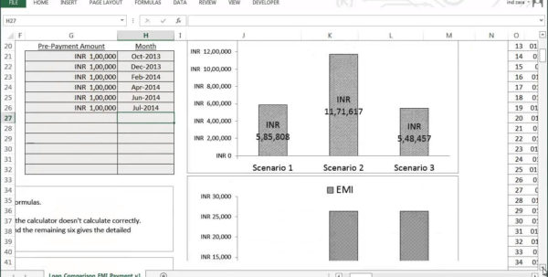 Mortgage Amortization Calculator Spreadsheet Pertaining To Example Of Mortgage Calculator Spreadsheet Template Maxresdefault