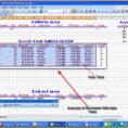 Mortgage Amortization Calculator Spreadsheet Regarding Carion Calculator Excel Unique Spreadsheet Auto Loan Mortgage Extra