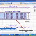 Mortgage Amortization Spreadsheet Inside Mortgage Amortization Calculator Canada Excel Spreadsheet
