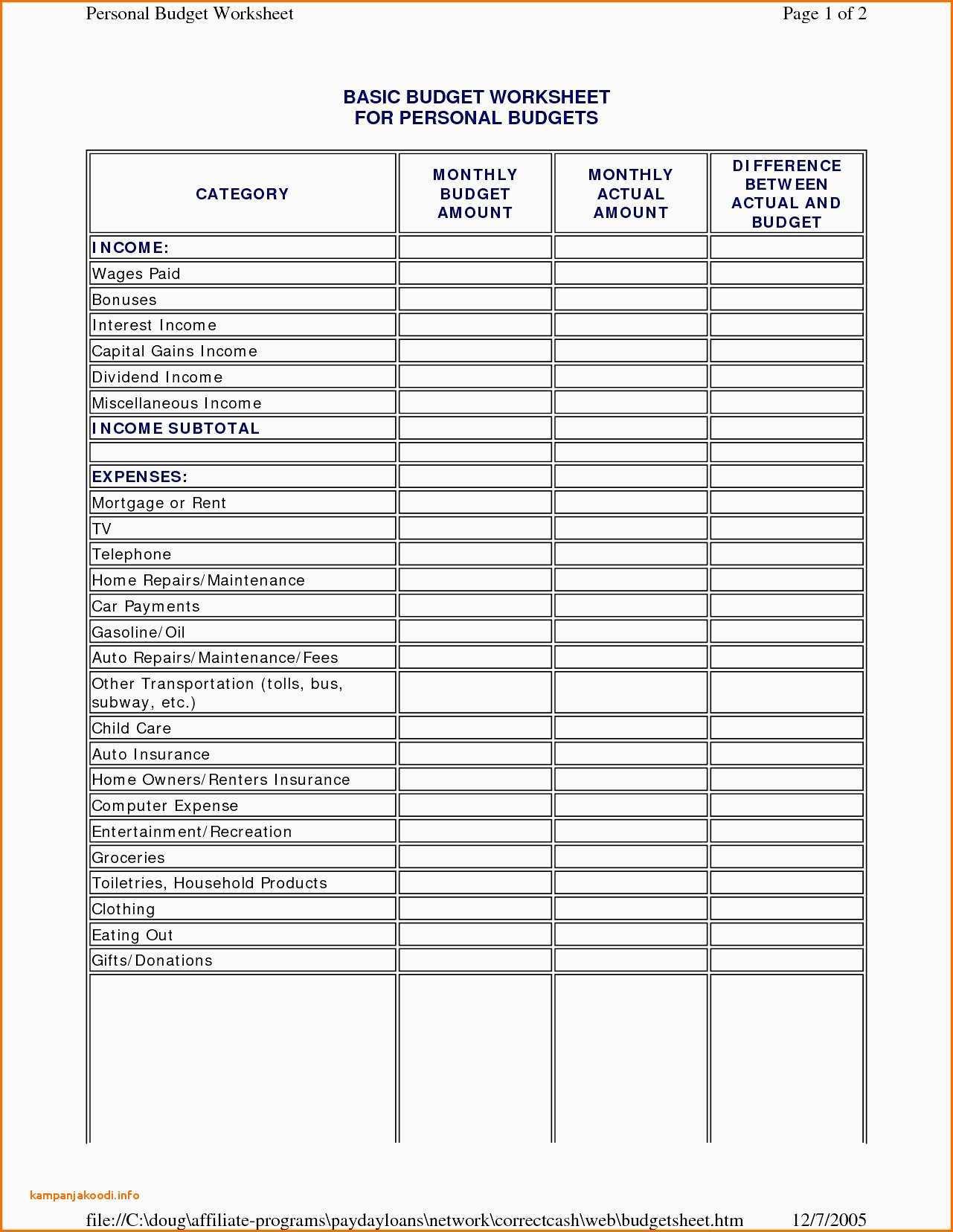 Mortgage Budget Planner Spreadsheet Regarding Budget Planner Spreadsheet Uk Unique Web Sample Templates  Resume