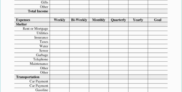 Mortgage Budget Planner Spreadsheet Throughout Mortgage Excel Template Mortgage Parison Spreadsheet For 50 New