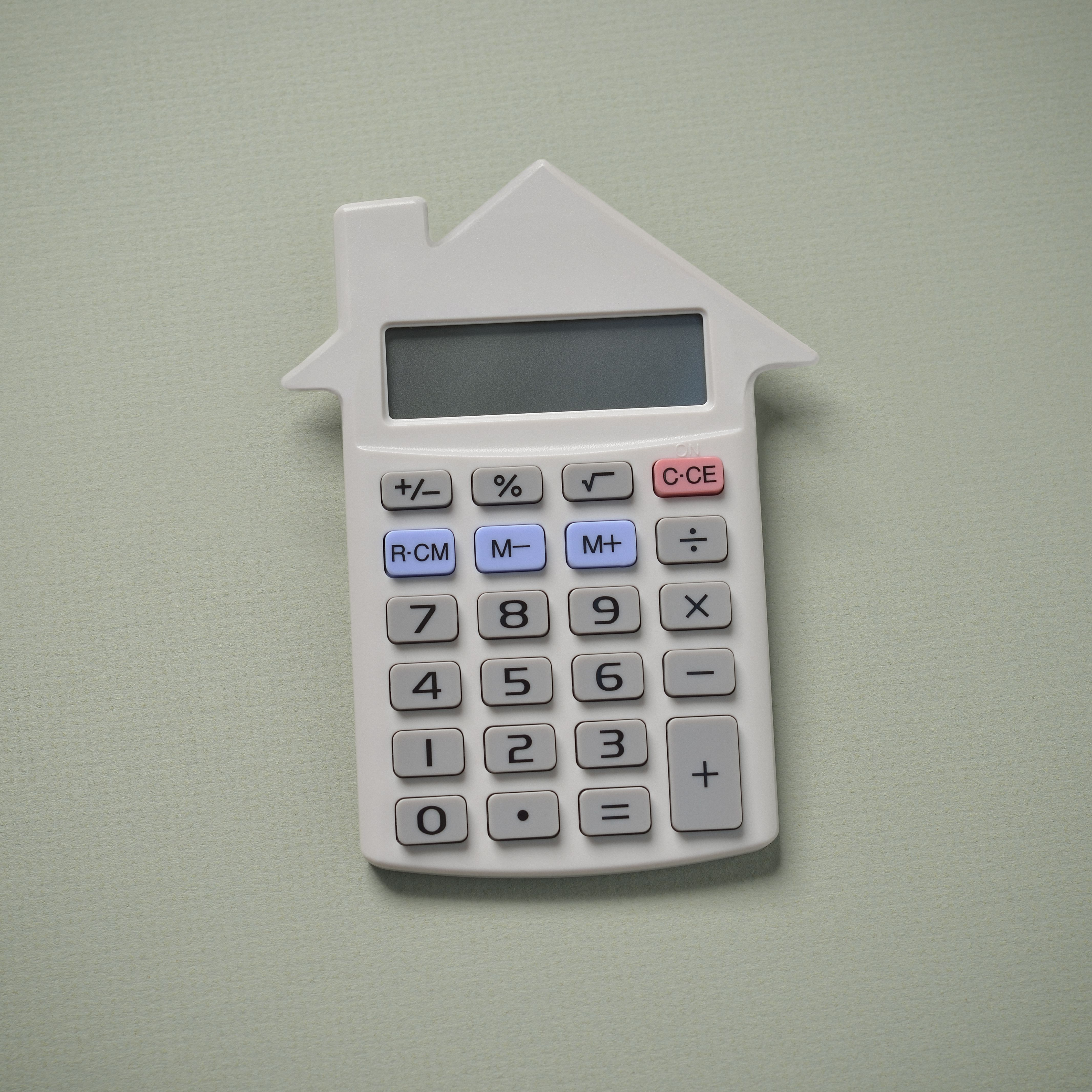 Mortgage Calculator With Taxes And Insurance Spreadsheet In See How To Calculate Mortgage Payments: Fixed, Variable, And More
