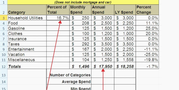 Mortgage Calculator With Taxes And Insurance Spreadsheet Within Mortgage Payment Calculator With Taxes. Estatements. Mortgage