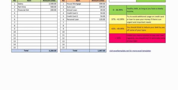 Mortgage Comparison Spreadsheet Excel Pertaining To Home Loan Comparison Spreadsheet With Excel Mortgage Scenario