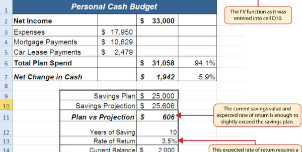 Mortgage Comparison Spreadsheet With Mortgage Comparison Spreadsheet – Spreadsheet Collections