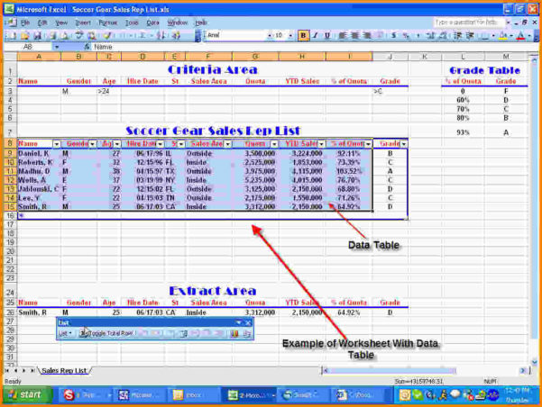 Mortgage Excel Spreadsheet In Mortgage Amortization Calculator Canada Excel Spreadsheet