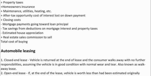 Mortgage Expenses Spreadsheet Regarding Planning To Buy A House Spreadsheet – Landlord Expenses Spreadsheet