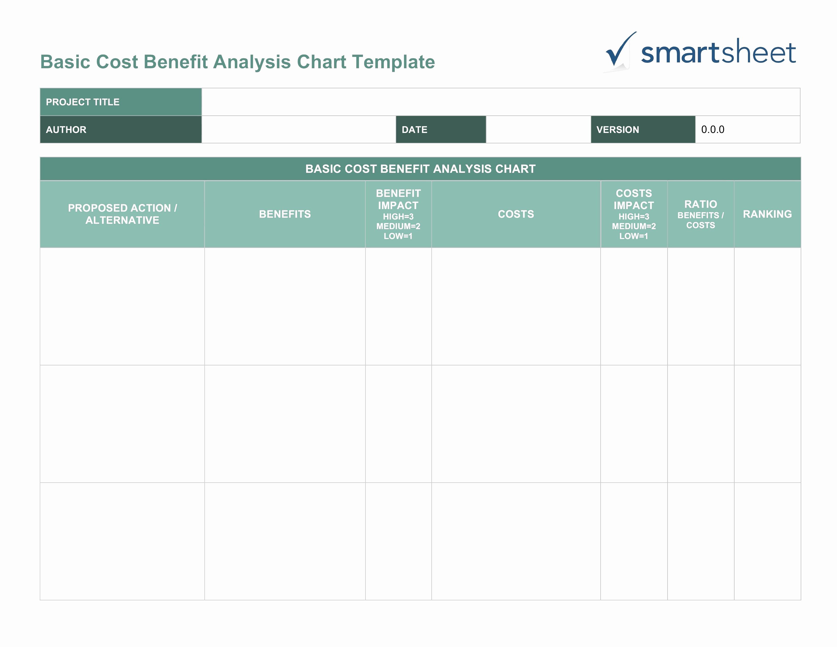 Mortgage Lender Comparison Spreadsheet For Mortgage Comparison Spreadsheet Awesome P And L Statement Template