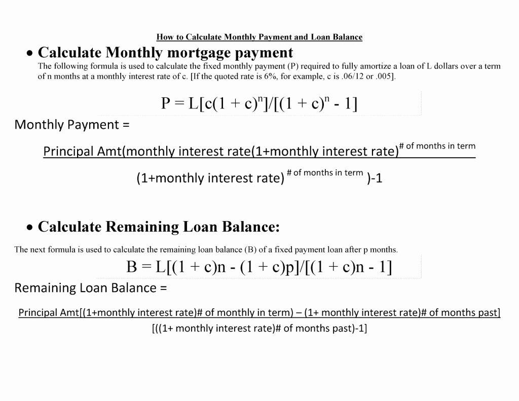 Mortgage Lender Comparison Spreadsheet Inside Home Loan Comparison Spreadsheet Excel Best Of Mortgage Amortization