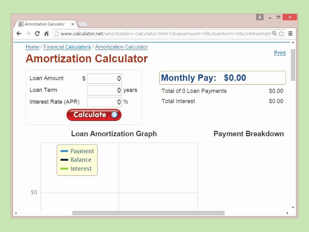 Mortgage Lender Comparison Spreadsheet Inside Loan Comparison Spreadsheet Excel Unique Mortgage  Pywrapper