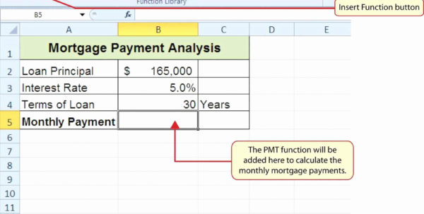 Mortgage Lender Comparison Spreadsheet Inside Mortgage Comparison Spreadsheet Awesome P And L Statement Template