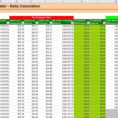 Mortgage Loan Spreadsheet In Mortgage Amortization Calculatorpreadsheet Extra Payments Excel