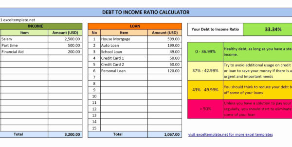 Mortgage Loan Spreadsheet Throughout Mortgage Loan Comparison Excel Spreadsheet With Plus Together As